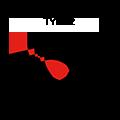 Medentika - C Serie - Multi-Unit Abut. Angled 17° - D 3.3 GH 2.5