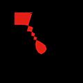 Medentika - H Serie - Stand. Abut. Angled 18° - D 3.4 GH 1.5