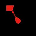 Medentika - R Serie - Stand. Abut. Angled 16° - D 3.5 GH 2.5