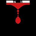 Medentika - T Serie - MedentiLOC Abut. - D 4.5 GH 1.0