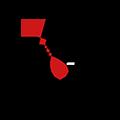Medentika - T Serie - Stand. Abut. Angled 16° - D 4.5 GH 1.0