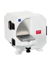 Renfert - MT Plus - Wet And Dry Trimmer - Incl Marathon Disc (220-230 V) - (1 pc)