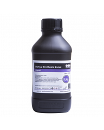 Vertysystem - Vertys Prothesis Excel - Liquid  - (1 l)