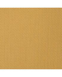 Renfert - Mesh Strengthener - Medium - Gold Plated - 50 x 10 cm - (1 pc)