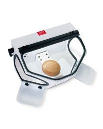 Renfert - Dustex Master Plus (220-240 V) - (1 pc)