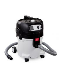 Renfert - Vortex Compact 3L - Device Extraction Unit (230-240 V) - (1 pc)