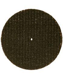 Renfert - Separation Discs - Ø 40 x 1.00 mm - (25 pcs)