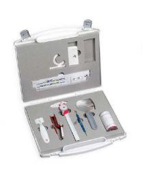 Candulor - Technical Instrument Set - (1 set)