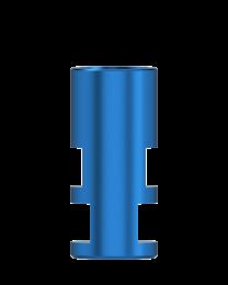Medentika - F Serie - Labo implant - WP 5.5