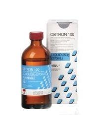 GC Ostron - P/L - (250 ml)