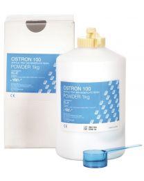 GC Ostron - P/L - Blue Transparent - (1 kg)
