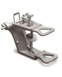 Mestra - Functional Movement Articulator - (1 pc)