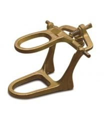 Mestra - Functional Two Points Articulator - (1 pc)