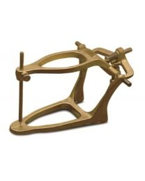 Mestra - Functional Three Points Articulator - (1 pc)