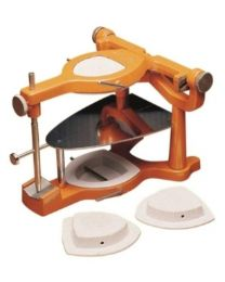 Mestra - Articulator For Balanced Prosthesis - (1 pc)