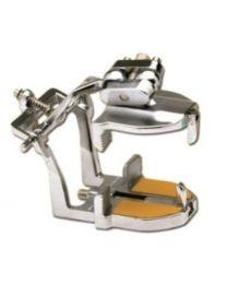 Mestra - Easy Locking Articulator For Full Dentures - (1 pc)