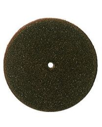 Edenta - Chromopol Unmounted - Brown - Coarse - (100 pcs)