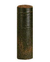 Edenta - Chromopol Unmounted - Brown - Fine - (100 pcs)