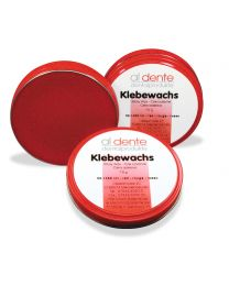 Al Dente - Sticky Wax Red - (70 g)