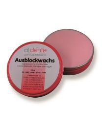 Al Dente - Block-Out Wax - (70 g)