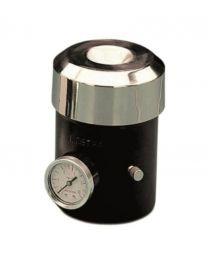 Mestra - Pressure Vessel (For Self-Polimerizing Resines) - (1 pc)