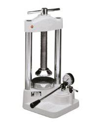 Mestra - Hydraulic Press - (1 pc)