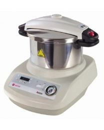 Mestra - Automatic Polymerizing Kettle - 6 l - (1 pc)