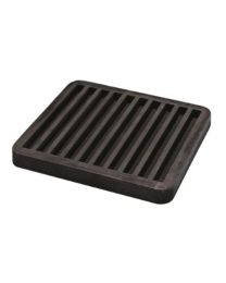 Mestra - Straight Wax Mould - (1 pc)