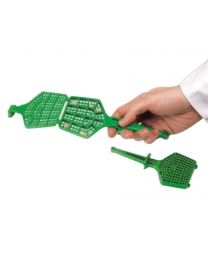 Mestra - Grating For Teeth Cleaning - (1 pc)