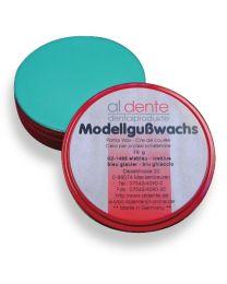 Al Dente - Model Casting Wax - (70 g)