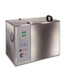 Mestra - E2 Washing And Polimerizing Machine - Inox - (1 pc)