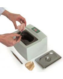 Mestra - High Capacity Wax Heater - 1 l - (1 pc)