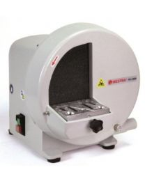 Mestra - Model Trimmer RH3 With Silicon Carbide Disc - (1 pc)