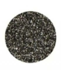Mestra - Mulhacen Model Trimmer Part - 80 Grit Abrasive Disc Coarse - (5 pcs)