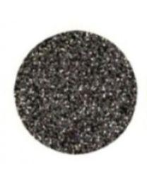 Mestra - Mulhacen Model Trimmer Part - 120 Grit Abrasive Disc Fine - (5 pcs)