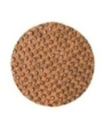 Mestra - Mulhacen Model Trimmer Part - Diamond Disc - (1 pc)