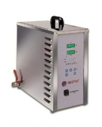 Mestra - Polymerizer For Flasks M9 - For 9 Flasks - (1 pc)