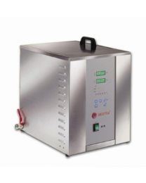 Mestra - Polymerizer For Flasks M18 - (1 pc)