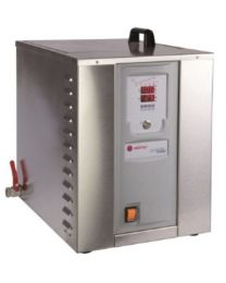Mestra - Polymerizer For Flasks M18 Concept - (1 pc)
