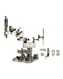 Mestra - Drill Support Parallelometre V3 - (1 pc)