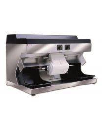 Mestra - Polisher Box With Aspiration - Inox - (1 pc)