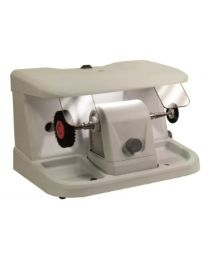 Mestra - Mini Box With Connection For Suction - (1 pc)