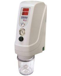 """Mestra - """"Iris 2"""" Vacuum Mixer - Evolution - (1 pc)"""
