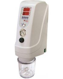 "Mestra - ""Iris 2"" Vacuum Mixer - Advanced - (1 pc)"