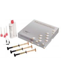 GC - G-ænial Universal Injectable Moulding KIt - (1 set)