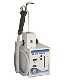 Mestra - Steam Machine 3 l - (1 pc)