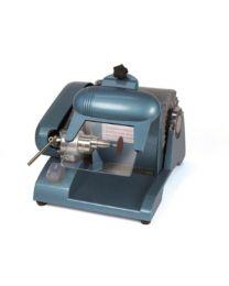 Mestra - Electro Polisher High Speed - (1 pc)