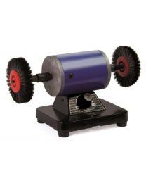 Mestra - Mini Polisher Variable Speed - (1 pc)