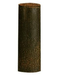 Edenta - Chromopol Unmounted - Brown - Medium - (100 pcs)