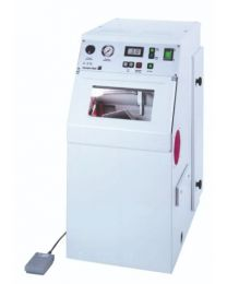 Harnisch & Rieth - D-G 16 S Automatic Blasting Unit - (1 pc)
